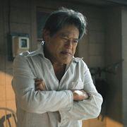 アントニオ猪木、俳優として海外デビュー決定!渾身の男泣き演技がいかに評価されるか!?