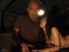 清純派美少女アイドル佐藤寛子が全裸で官能演技『ヌードの夜』!余貴美子、夏川結衣、大竹しのぶに続くミューズに