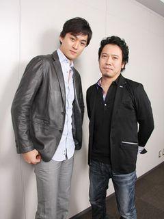 渡辺謙の息子渡辺大が3億円事件で漫画家・渡辺潤と奇妙な偶然…親父が犯人?