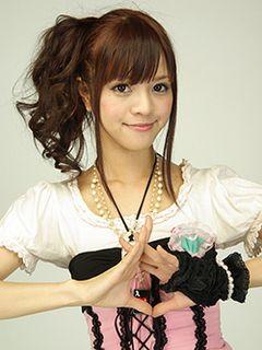 AKB48に続く新型アイドルはネットで!美少女のレベル高いE.G.G.で次に来るアイドルを探せ!