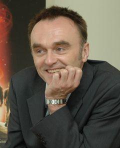 2012年ロンドンオリンピックの芸術監督に『スラムドッグ$ミリオネア』のダニー・ボイル監督が決定!