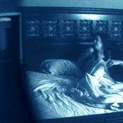 『パラノーマル・アクティビティ』が3週連続首位も、来週はエヴァに「破」られる!?-6月21日版