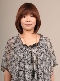 アラフォー女芸人・大久保佳代子がホームページで本気結婚相手を募集中!