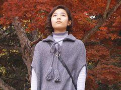 本木雅弘、10歳のまな娘内田伽羅の映画に「映像の美しさ願う」
