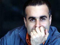無許可でゲリラ撮影した監督が来日中止!帰国したら刑務所か海外渡航禁止!イランに表現の自由はない?