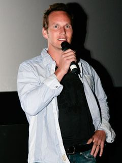 女癖の悪さから、子種を失う災難!日本人顔のパトリック・ウィルソン出演の『バリー・マンディ』-エジンバラ国際映画祭