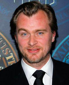 クリストファー・ノーラン監督が『ダークナイト』続編の製作開始を思わずポロリ!ジョーカーに代わる悪役はリドラー?