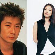実生活では離婚した二人、小泉今日子と永瀬正敏が夫婦役で共演!西原理恵子「毎日かあさん」映画化