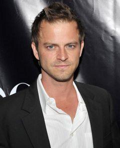 「CSI:ニューヨーク」のダニー、「ラスベガス」のサムと結婚
