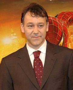 『スパイダーマン』サム・ライミ監督がワイアット・アープを題材にした漫画の映画化作品を監督