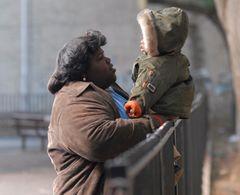 2009年オスカーの目玉作品『プレシャス』の配給権をめぐる争いに法的収束