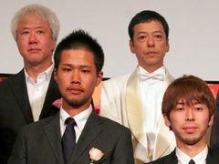人気作家・角田光代が「ばっちいけど美しい映画」と絶賛!PFFグランプリは『あんたの家』に決定!