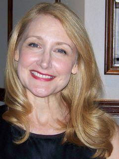 50歳でも色気ムンムン!パトリシア・クラークソンが大人のアバンチュールを美しく演じる