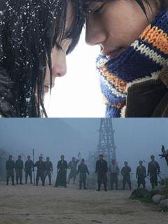 ヴェネチア国際映画祭に日本から『ノルウェイの森』『十三人の刺客』コンペ出品決定!