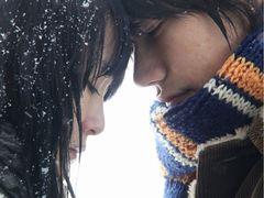 松山ケンイチ「光栄な事です」ヴェネチア国際映画祭『ノルウェイの森』コンペ出品決定!