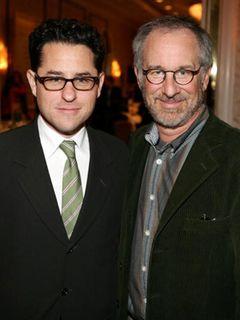 「LOST」J・J・エイブラムスとスピルバーグのSF映画『スーパー8』2011年夏公開!