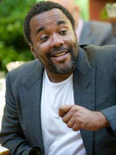 『プレシャス』のリー・ダニエルズ監督、ホワイトハウスに34年間務めた黒人執事を描く