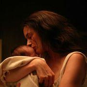 製作7年、総移動距離は地球13周半!彫刻家イサム・ノグチの母親を描く日米合作映画『レオニー』
