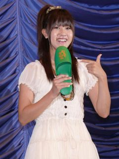 SOPHIA松岡充、大の仮面ライダーファンなのに38歳にして初出演!「オファー遅くね?」