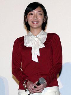 加護亜依、サマソニ出演を終え「まじで逃げ出したいくらい緊張した」