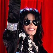 マイケル死すとも映画は死せず!映画『マイケル・ジャクソン THIS IS IT』がラテン・アメリカ映画賞を受賞!