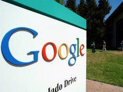グーグルの軌跡が映画化へ!!ついに巨大企業の秘密が明らかに!!