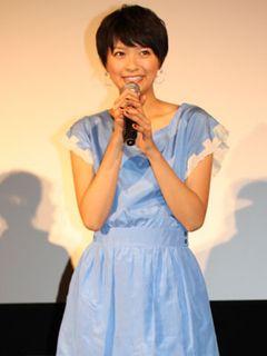 榮倉奈々がブログでキス顔披露!気になるお相手は……?