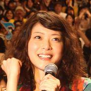 上野樹里もわくわく?2011年大河ドラマ「江(ごう)~姫たちの戦国~」撮影開始!
