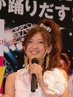 ダルビッシュ紗栄子、夫ダルビッシュとの一番の溝は夫が帰宅しないこと!