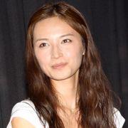 中国ドラマ「逆転のシンデレラ~彼女はキレイだった~」DVD