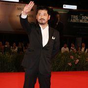清水崇監督がヴェネチア国際映画祭「ヴェネチア3Dアワード」の審査委員長に!