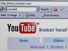 YouTubeが、ペイ・パー・ビュー方式の映画配信へ本格的始動、ハリウッドの配給会社と交渉中!
