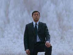 本日は民主党代表選挙の公示日!仮面ライダー1号・藤岡弘、がほえる!真のリーダー像とは?