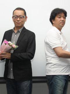 新垣結衣主演の『ハナミズキ』はなぜヒットしたのか!?その秘密を監督・プロデューサーが明かす!