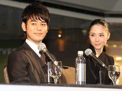 モントリオール世界映画祭で妻夫木×深津の『悪人』に拍手鳴りやまず!日本映画独特の演出に世界の人々魅了!