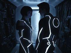 ディズニーSF超大作3D映画『トロン:レガシー』東京国際映画祭でスペシャル上映決定!