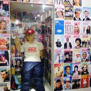 ホームレスが販売する雑誌ビッグイシュー日本版創刊7周年記念「希望映画祭」開催!