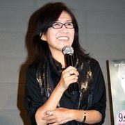 精神科医・香山リカ、カツマー思想にチクリ!? 「人生には勝ち負けも、失敗も成功もない!」
