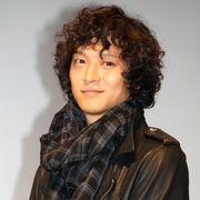 韓国イケメンスターのカン・ドンウォンが兵役を前に最後の来日!「シンプルに楽しんで」とさわやかにPR!