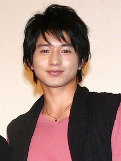 向井理、「ゲゲゲ」に続き「ホタルノヒカリ2」も撮影終了!安田顕とツーショット報告!