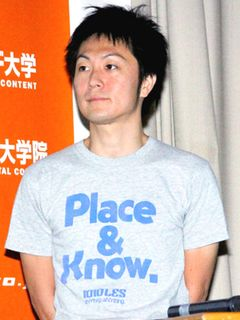 手描きアニメにこだわるスタジオジブリ宮崎駿監督に素朴な疑問!「なぜいつもエプロンを着けているの?」