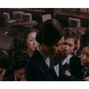 ソ連大使館からの抗議で急きょ公開中止!36年の時を経て『樺太1945年夏 氷雪の門』再上映決定!