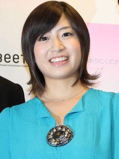 南沢奈央、ヒロイン演じた韓国ドラマで見せた女優魂にキム・ジェウクも「感動した!」