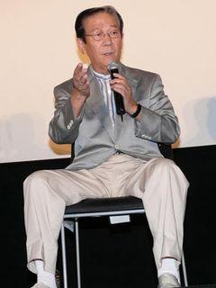 小松政夫の画像 p1_7