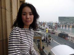 日本の自然分娩に欧州では賛否!『玄牝 -げんぴん-』河瀬直美監督に独占インタビュー!