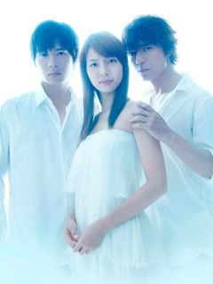 相武紗季、切ない三角関係!本格的大人のラブストーリーに初挑戦!「今までで一番難しい役」