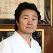 すずきじゅんいち監督、交通事故で重傷!東京国際映画祭への出席危ぶまれる