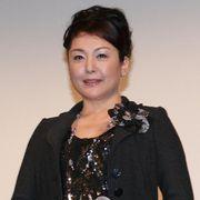 松坂慶子、悪びれずラブホテルに入る若いカップルに驚き!「時代って変わるんですね」としみじみ……