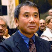 村上春樹、惜しくもノーベル文学賞逃がす!ブックメーカーのオッズは6倍の第2位と過去最高に