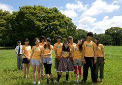 石井克人、幻の作品が国内初上映決定!「REDLINE石井克人ナイト」開催!